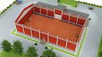 визуализация здания | 3д модель объекта | изготовление 3д модели на заказ | изготовление архитектурной визуализации по фото | визуализация здания цена | производство модели в 3ds max | визуализация архитектурная | 3д макет объекта | изготовить 3д модель | заказать макет в 3d | модель дома стоимость | визуализация территории | красивая визуализация