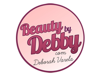 Beauty by Debby