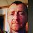 Jason Roberts avatar image