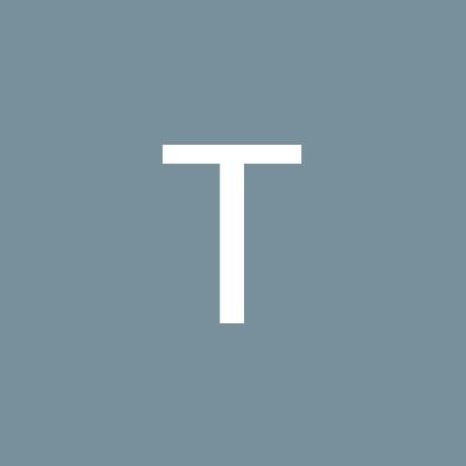 Tobacko