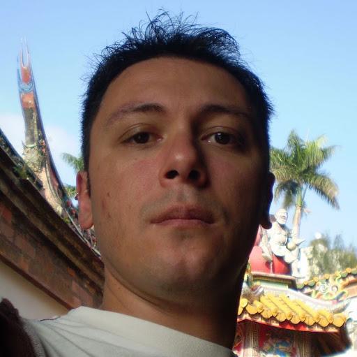 Fausto Ferrajolo
