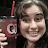 holly kidson avatar image