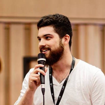 Adrien Bracq