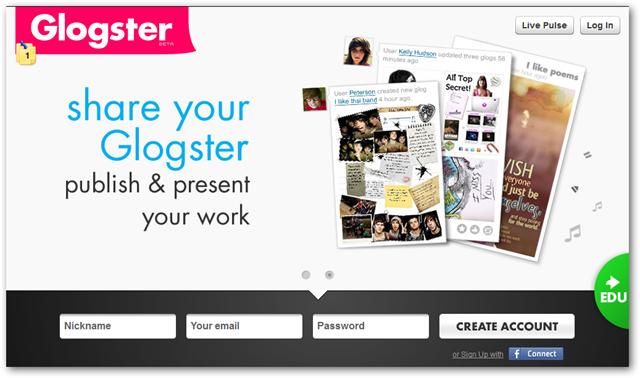 9_Glogster_compartir_presentaciones_linea