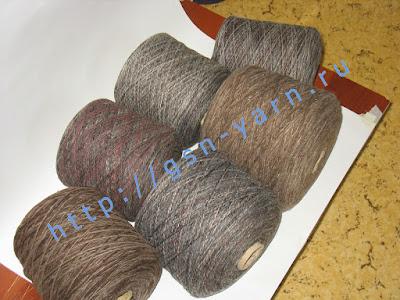 пряжа, пряжа для вязания, толстая пряжа, секционная пряжа, пряжа в бобинах, пряжа секционного крашения, пряжа для машинного вязания, пряжа для ручного вязания