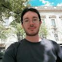 Federico Marotta