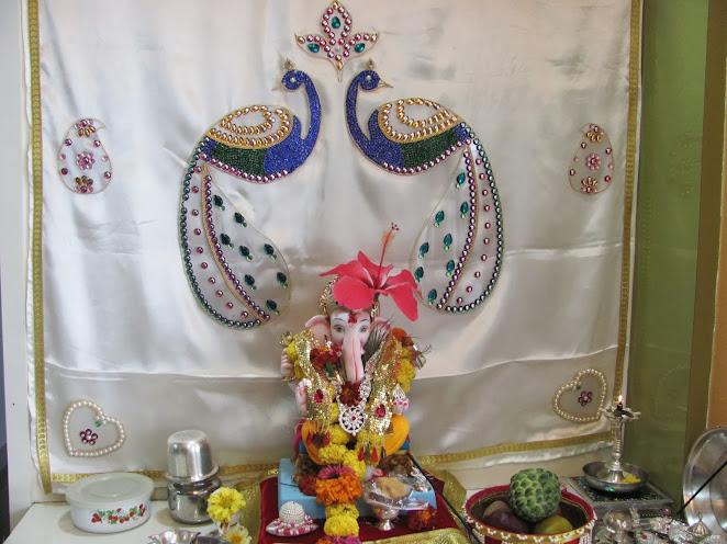 Ganesh Sajavat 1
