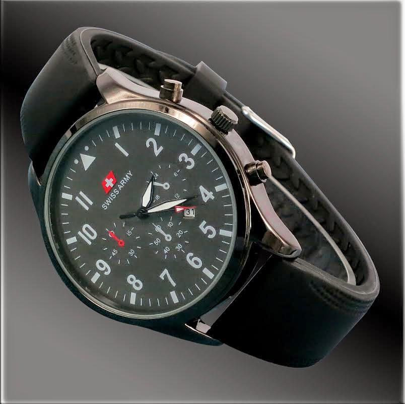 Swiss i swiss army часы заказать