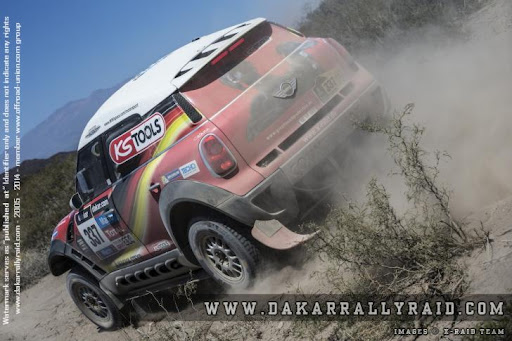 xraid.stage2_dakar2014_13.jpg