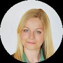 Anna Jedynak