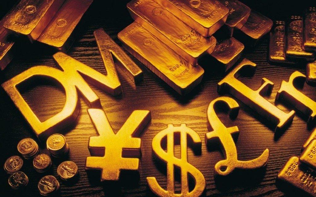 Что такое валютная пара и какую выбрать
