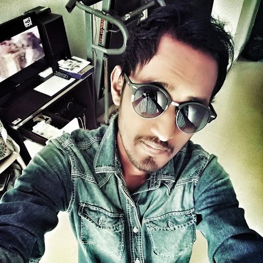 Er.Shivraj Vasmate review