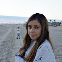 Andrea Walborn's avatar