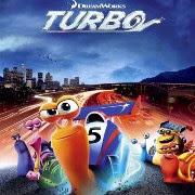 Смотреть онлайн мультфильм Турбо 2013 в хорошем качестве hd 720