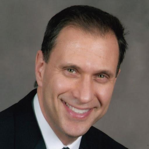 Scott Apfel