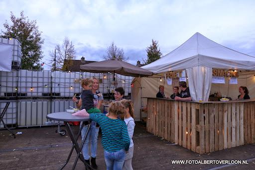 Tentfeest Voor Kids overloon 20-10-2013 (157).JPG