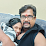 THACHAKKEL Satheesh K.G Nair's profile photo