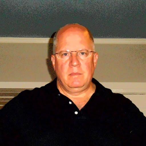 Jeffrey <b>Pollock&#39;s</b> profile