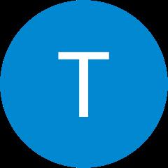 Toron Sayadi Avatar