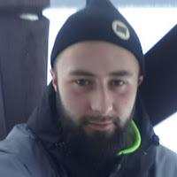 Profile picture of Szymon Pałka