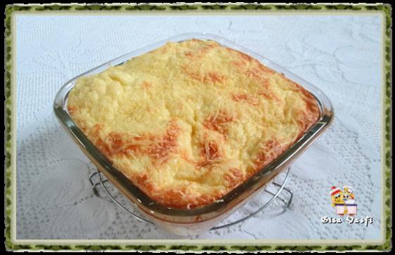 Maionese de forno 2