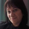 Françoise Decloedt