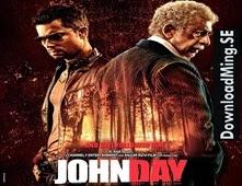 فيلم John Day