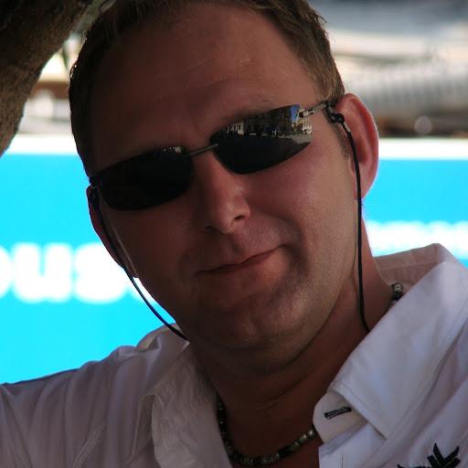 Jan Strauss