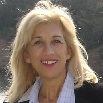 Jeanne Trapani