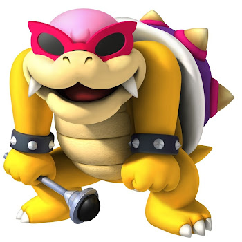 Roy Koopa instagram, phone, email