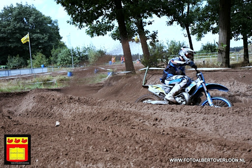 motorcross overloon 31-08-2013 (56).JPG