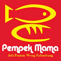 pempek mama contact information