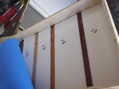 Construção de hard case para o Rickemachado DSCF0640