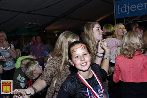 Tentfeest voor kids Overloon 21-10-2012 (87).JPG