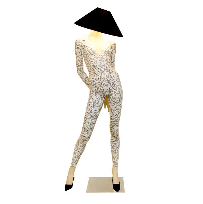 Mannequin Lamp mannequin lamp - google+