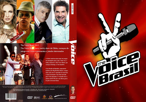 The Voice Brasil 2012.jpg