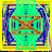 Luka Gregory avatar image