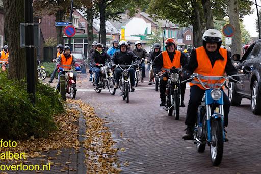 toerrit Oldtimer Bromfietsclub De Vlotter overloon 05-10-2014 (49).jpg