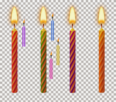 Lighted Candles.jpg