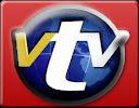 VER VTV EN DIRECTO Y ONLINE GRATIS EN VIVO