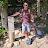 Kyle Chapman avatar image