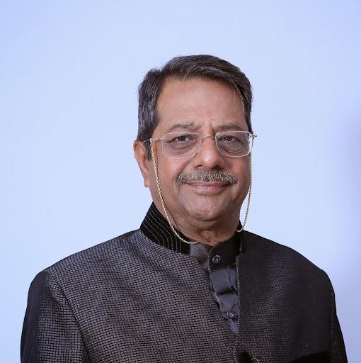 Bhushan Desai Photo 8
