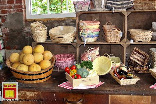 Open dag Welie Stevensbeek 26-08-2012 (2).JPG