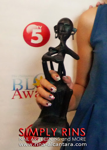 Philippine Blog Awards 2011