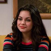 Alii Martinez's avatar