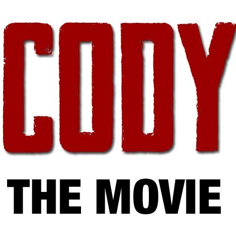 John Cody