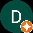 Djib 5797