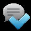 Memasang/ Menambah Kotak Komentar Blog diBawah Postingan