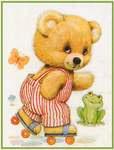 Morehead-Bears-TR-22.jpg?gl=DK