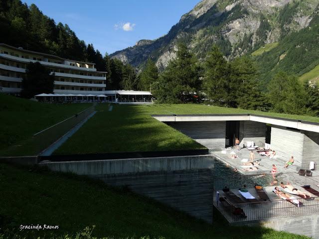 passeando - Passeando pela Suíça - 2012 - Página 14 DSC05030